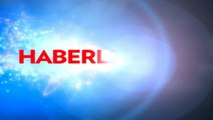 AK Parti Yalova İl Başkanı Mustafa Pehlivan Ysk'nın Kararını Değerlendirdi