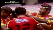 Coupe de Tunisie 2014 HD 1/16 Finale Espérance Sportive de Tunis 3-1 Olympique de Béja 20-04-2014 EST vs OB