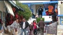 AFRICA NEWS ROOM du 21/04/14 - Afrique - L'apport économique de la diaspora - partie 3