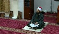 Al Rahman-By Qari Hanif dar,22/4/2014