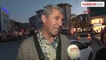 AK Parti ve CHP Adayları, Ysk'nın Kararını Değerlendirdi