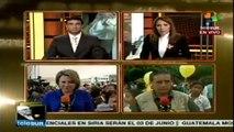 La familia de García Márquez decidirá el detino de sus cenizas