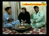 Algérie - Aini ala Ainek (Bila Houdoud) Film Algerien Oran