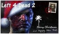 Left 4 Dead 2 - Spécial Joyeux Noël 2013 - Left 4 Dead 2 GRATUIT [ TERMINÉ ] - Xbox 360 Solo #1