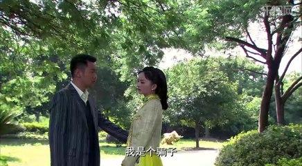 秀秀的男人 第36集 Xiu Xius Men Ep36