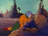 He-Man i els Senyors de l'Univers Capítol 46 La prova de la Teela [català]