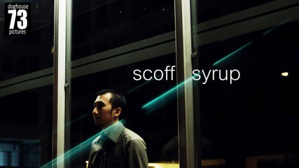 Scoffsyrup - Furniture [Music Video]