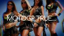 Watch Gran Premio Red Bull de la Republica Argentina racing motogp - Motogp live stream