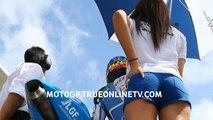 Watch red bull motorcycle racing - live Motogp streaming - moto gp in tv - moto gp - live timing motogp