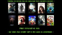 Voir Percy Jackson La mer des monstres (2013) Gratuit en Entier
