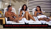 Watch ex on the beach online - MTV Reality TV Shows