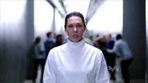 Helix - Bande-Annonce '2 Semaines' - SyFy France [VF|HQ]