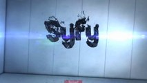 Helix - Bande-Annonce 'Cours!' - SyFy France [VF|HQ]