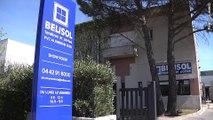 Fenêtres - Beliprovence - Belisol à Aix en Provence