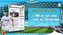 Bielsa arrive, l'OM ne fait plus peur au Vélodrome... La revue de presse Foot Marseille