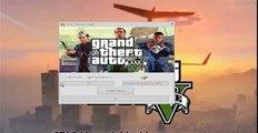 GTA 5 Cheats - GTA 5 Hack tricher téléchargement gratuit piratage [Unlimited Money] March 2014 ...