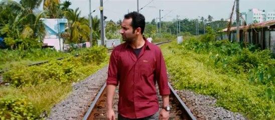 gods own country malayalam movie teas
