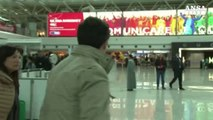 Alitalia: cda fa punto su condizioni di Etihad