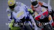 Watch - Gran Premio Red Bull de la Republica Argentina racing motorcycle - live Motogp streaming -