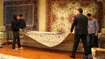 bosphorus carpets   İstanbul halı   Florya halı   masko halı   modoko halı   el dokuma halı