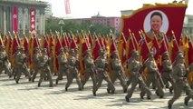 سيول تحذر بأن كوريا الشمالية قد تكون تحضر لتجربة نووية جديدة