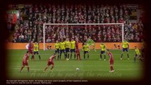 Caling all Liverpool Fans