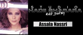 Assala - Shaghel Bali ,  أصالة - شاغل بالي