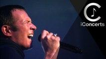 Stone Temple Pilots - Plush (live)