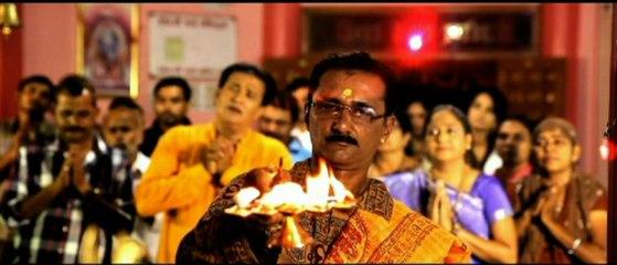 Sai Yatra (Badi Door Se Aaya Hun (Bhajan)) by Rituraj