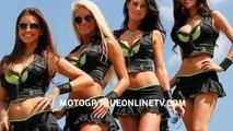 Watch Gran Premio Red Bull de la Republica Argentina motorcycle racing - live Motogp stream -