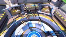 Soluce Trials Fusion Gameplay Walkthrough Part 3 PS4 - TRICKS