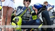 Watch - Gran Premio Argentina 2014 - Motogp live stream - motogp tickets 2014 - motogp streaming live