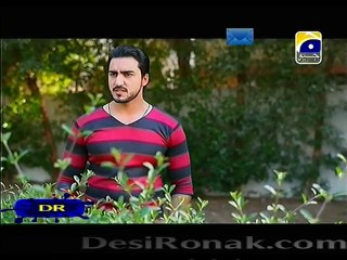 Meri Maa - Episode 133 - April 22, 2014 - Part 1