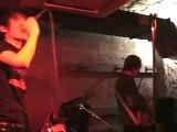 20070106 Live at Hakata Ekimae Onpo 3/7