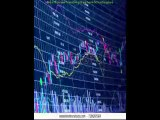 best automated forex trading software  fapturbo 2 system review free