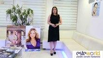 hair transplantation in Turkey - hair transplantation - FUE hair transplantation - esteworld