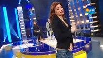 Dina Hayek - Bady Habiby _ دينا حايك - بدي حبيبي