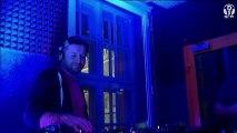 Groove Cocktail Deep Sesje Klub Fm Rmf Maxxx Dj Set