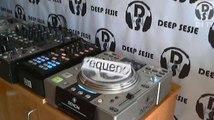 Deep Sesje 038 Guest Mix Pequeno