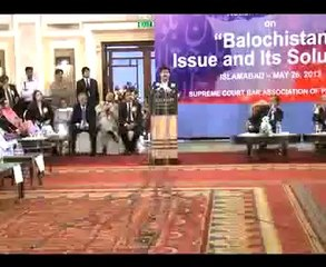 Geo Channedl missed use Hamid Mir issue. Must wach this video. Worth watching.