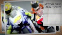 Watch - red bull racing motorcycle - live stream Motogp - watch motogp - watch moto gp
