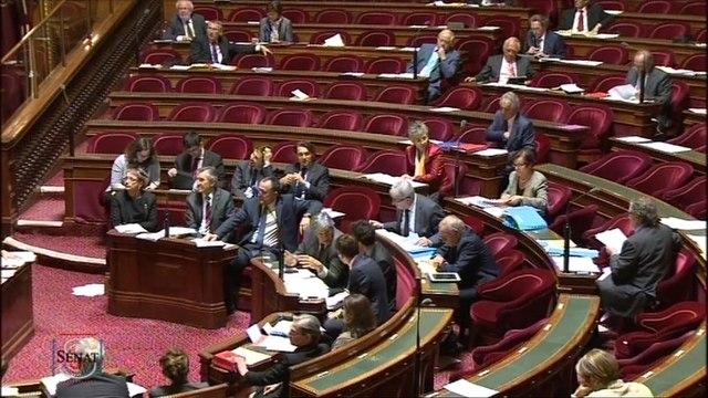 Loi agricole - article 27 bis