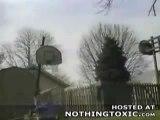 Basket les paniers les plus drôles