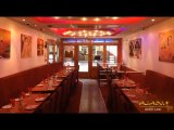 Aladin Brick lane – The Finest Brick Lane Curry House