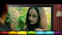 Main Dhoondne Ko Zamaane Mein  - Heartless - Romantic Video Song - ft' Arijit Singh - HD 1080p