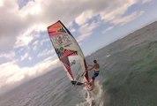 Maui 2014 Scubadiving Windsurfing