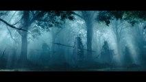 Maleficent 2014 Movie Trailer – Staring Angelina Jolie Maleficent Movie Trailer 2014 [HD]
