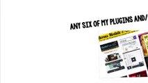 Traffic Geyser 2 Bonus: Full Bonus Package