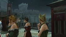 Assassin's Creed Brotherhood - The Da Vinci Disappearance DLC Trailer