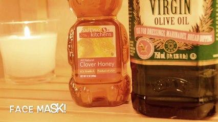 علاج البشره الجافه-Dry Skin_